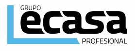 Lecasa Profesional - Venta de productos a profesionales