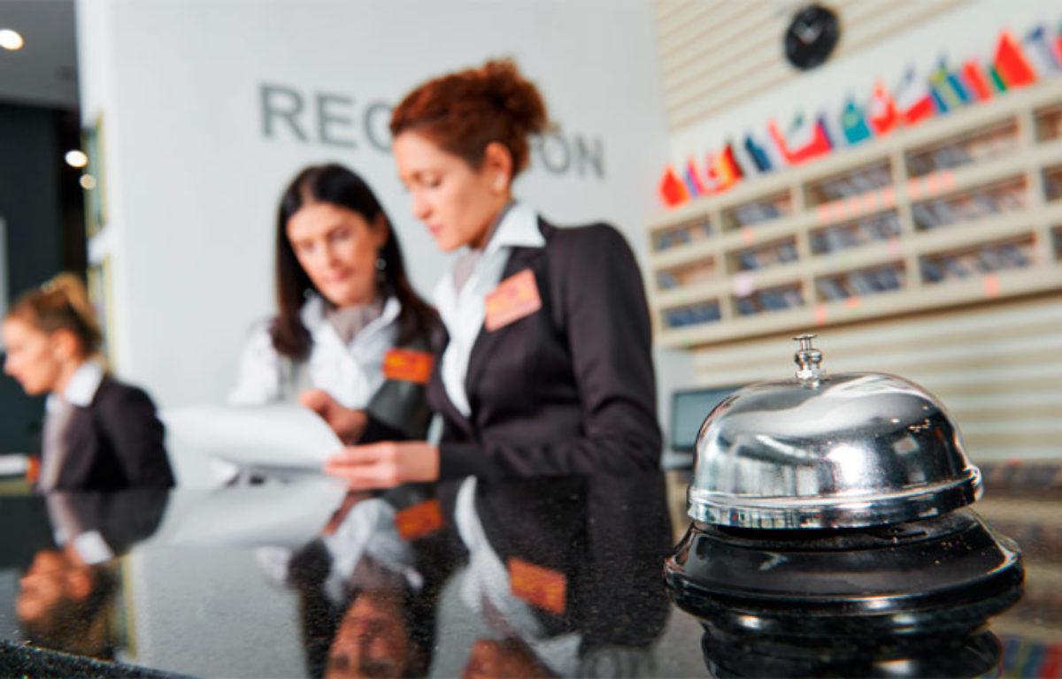 hoteleria turismo carrera futuro 1200x768 1 - Inicio