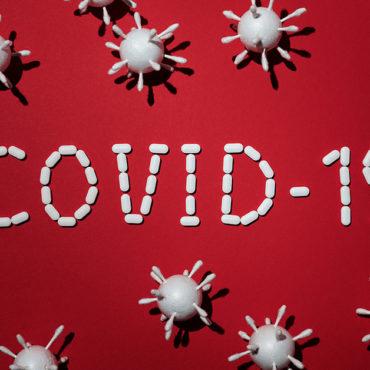 Protocolo de desinfección ante el COVID 19 370x370 - Protocolo de desinfección ante el COVID-19