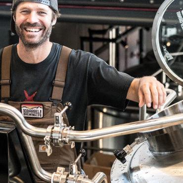 limpieza y desinfeccion en industria cervecera 370x370 - Limpieza y desinfección, Industria cervecera