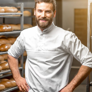 Cómo optimizar la limpieza de una panadería 370x370 - ¿Cómo optimizar la limpieza de una panadería?
