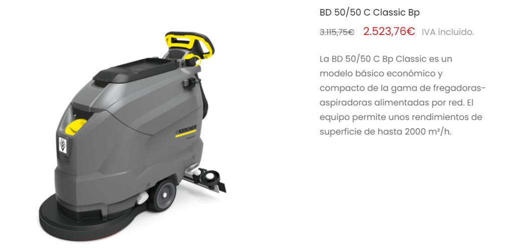 https://karcher-tienda-lecasa.com/producto/bd-50-50-c-classic-bp/