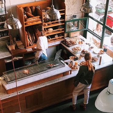 Suministros y Equipamiento para Cafeterías y Panaderías 370x370 - Suministros y Equipamiento para Cafeterías y Panaderías
