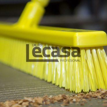 código de colores en limpieza 370x370 - ¿Cómo utilizar el código de colores para la limpieza?