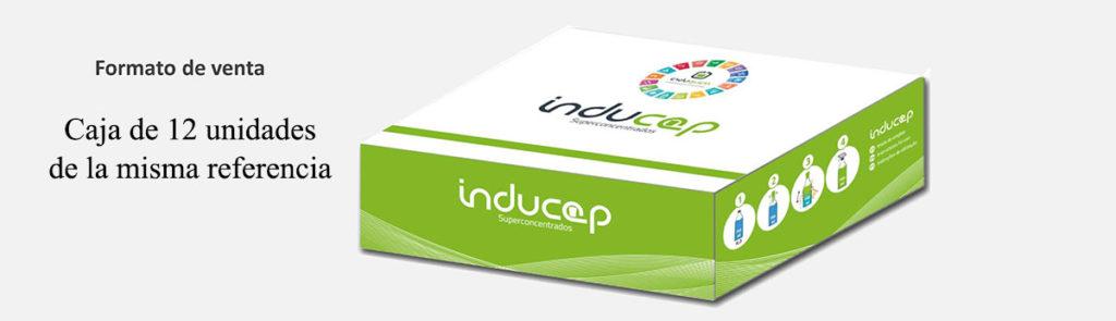 comprar producto de limpieza ultra concentrado 2 1024x295 - Producto Ultraconcentrado de limpieza Inducap