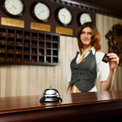 equipamiento hotelero economico y barato a buen precio - Inicio