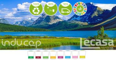 inducap productos de limpieza 370x194 - Producto Ultraconcentrado de limpieza Inducap