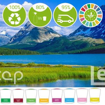 inducap productos de limpieza 370x370 - Producto Ultraconcentrado de limpieza Inducap