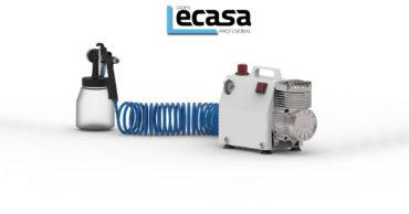 kit pulverizador 370x194 - ¿Qué son los pulverizadores eléctricos?