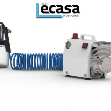 kit pulverizador 370x370 - ¿Qué son los pulverizadores eléctricos?
