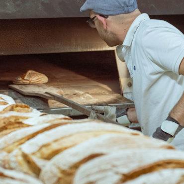 limpieza y desinfeccion en obradores y panaderias 370x370 - Limpieza y desinfección, Obradores de panadería