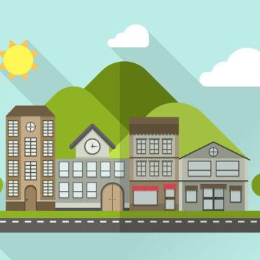 productos para ayuntamientos 370x370 - Productos para ayuntamientos