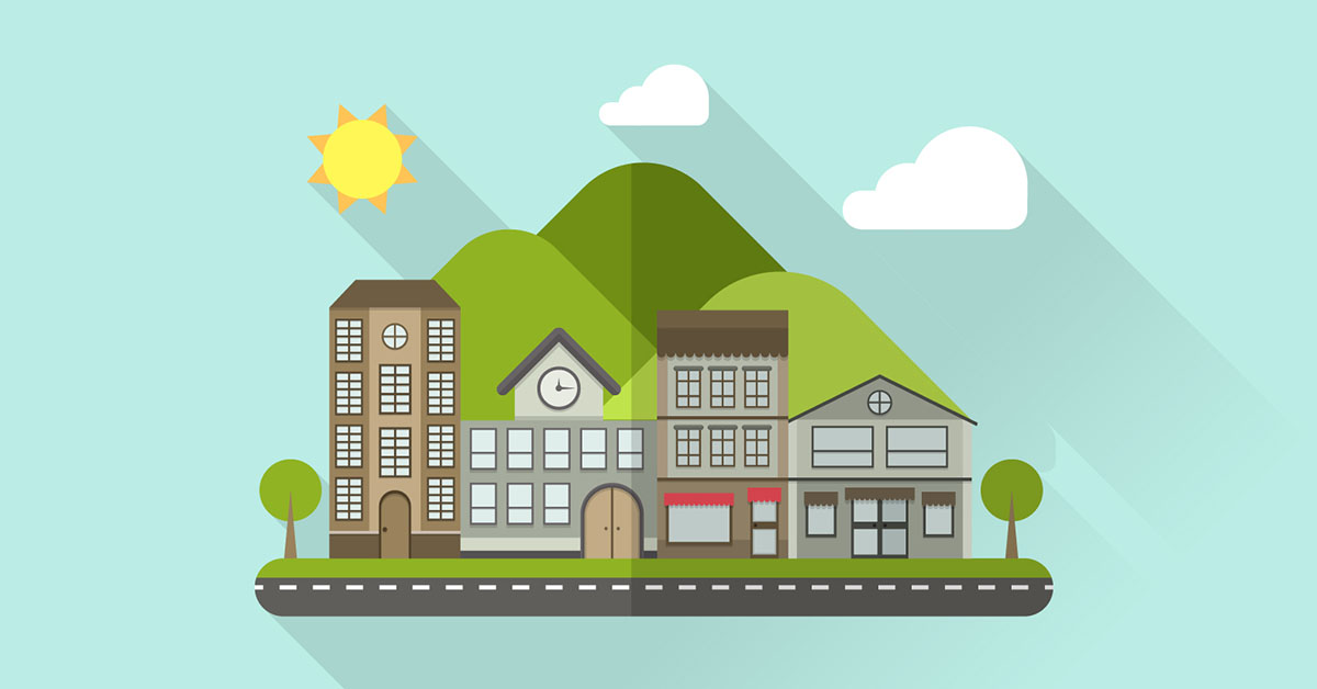 productos para ayuntamientos - Productos para ayuntamientos