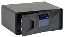 Cajas Fuertes Electrónicas