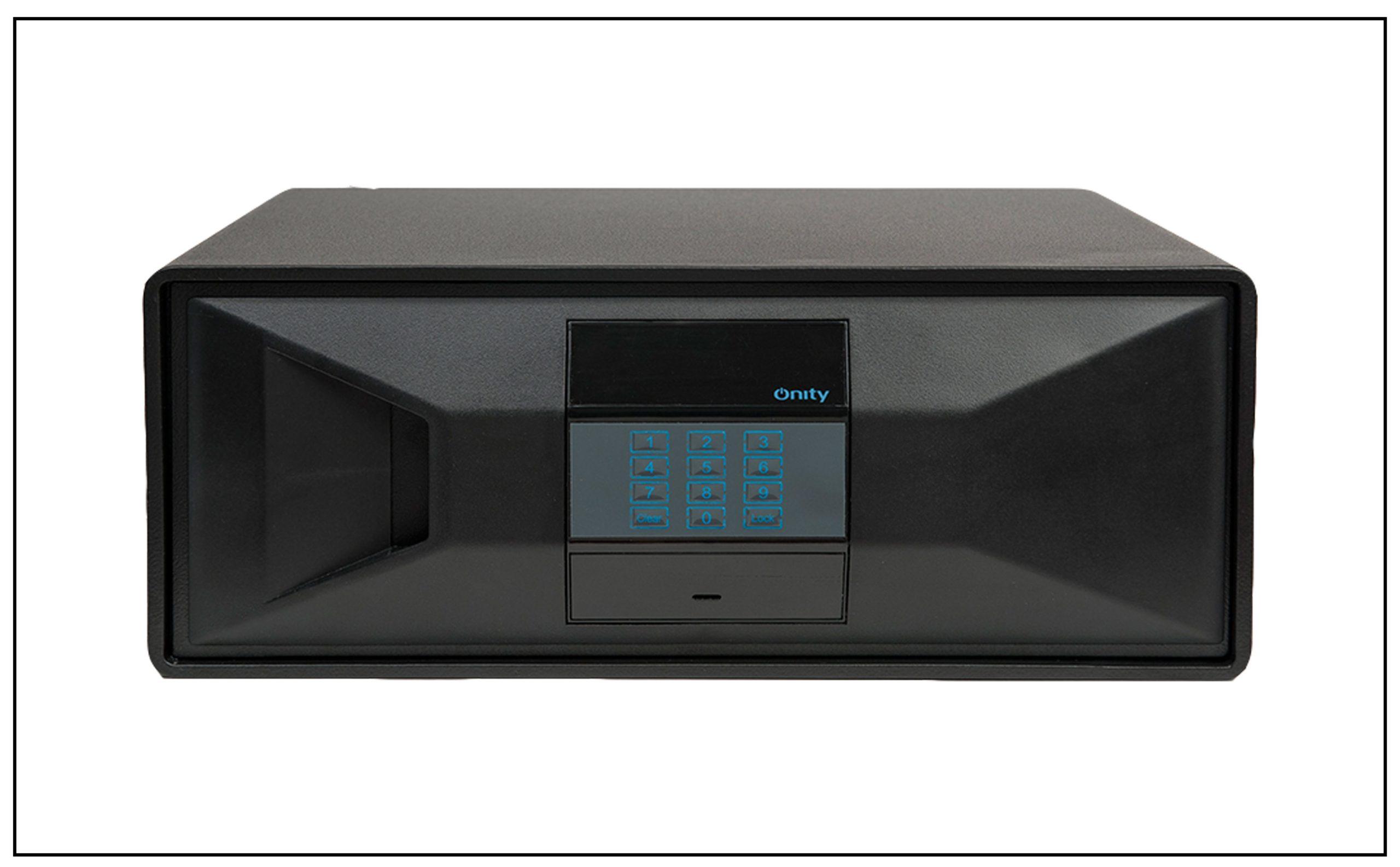 os500 scaled - Cerradura Electrónica ONITY