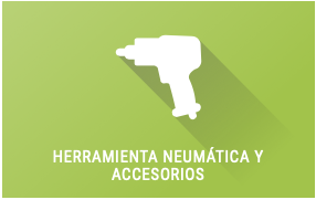 Herramienta Neumática y Accesorios